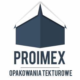 PPUH PROIMEX SP. J. G. i K. Kraul - Opakowania Smardzewice