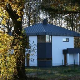 ARCHINIKA - Architekt Łódź