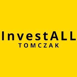Investall Tomasz Tomczak - Remonty Domów Jarocin