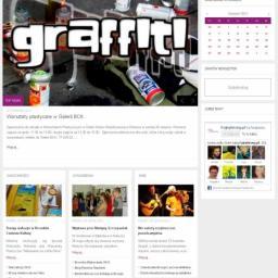 Vektor Studio - Sklep internetowy Nysa