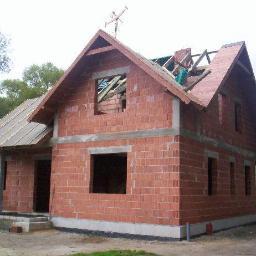Domy murowane Świdnica 8