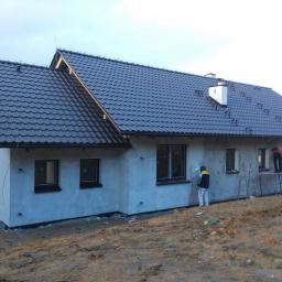 Domy murowane Świdnica 5