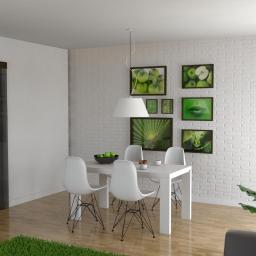 QUBO studio architektury - Projektowanie Domów Czeladź