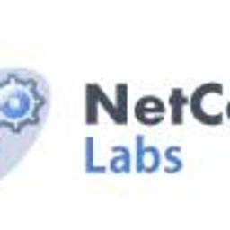 NetCore Labs Sp. z o.o. - Internet Wołów