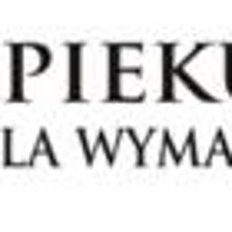 Opiekunki dla wymagajacych.pl - Mycie Okien Dachowych Piaseczno