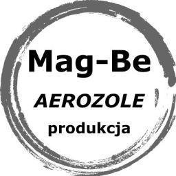 """""""MAG-BE"""" MAGDALENA PAWLAK-MATYJA - Dezynsekcja i deratyzacja Ślęza"""
