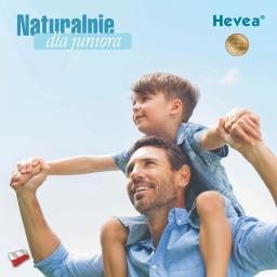 FABRYKA MATERACÓW HEVEA - Meble dla dzieci Żółwiniec