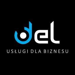 DEL Dariusz Lisowski - Samochody ciężarowe Szczecin