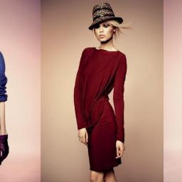 Sewing Solutions - Odzież damska Ząbki