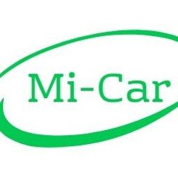 Mi-Car - Firma transportowa Rzeszów