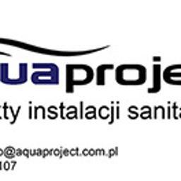 Aquaproject Szymon Niedzielski - Hydraulik Częstochowa