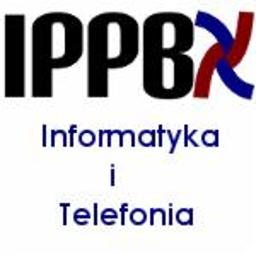 DIF-SERVICE - Call Center Sopot