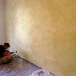 Wykończenia wnętrz,remonty mieszkań,domów,lokali użytkowych.
