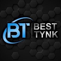 BEST TYNK - Budowanie Zgierz