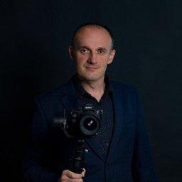 Studio Foto Video Michał Słupczewski - Kamerzyści na Wesele Słupsk