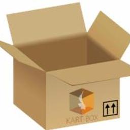 KART-BOX - Sprzedaż Palet Sypniewo