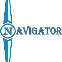 Navigator- Nieruchomości, Geodezja - Geodeta Włoszczowa