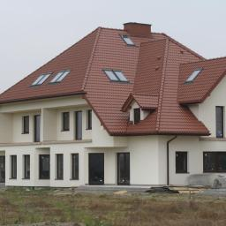 zapraszam na moją stronę www.hamertex.pl