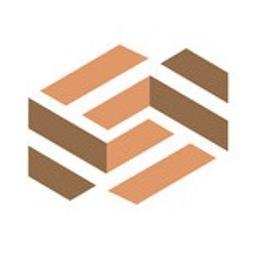 PIO-MAR Glazurnictwo - Firmy budowlane Malbork