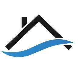 Nord-Help Profesjonalne Osuszanie Budynków - Osuszanie Wolica