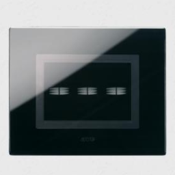 AVE-POLSKA - Automatyka, elektronika, urządzenia GRUDZIADZ