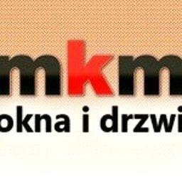 MKM Jerzy Mróz - Ekogroszek Szczecin