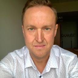 Sebastian Banaczek - Millennium Leasing Sp. z o.o. - Leasing Kielce