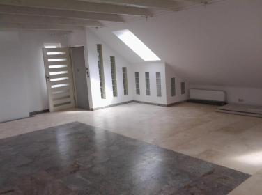 Zakład remontowo budowlany - Drukarnia Brwinów