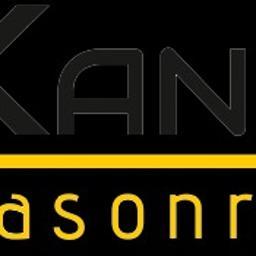 Kanpolan - Domy Szkieletowe Koszalin zachodniopomorskie