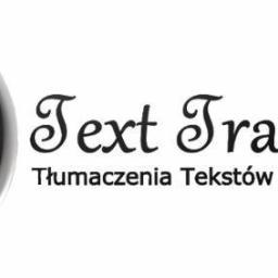 Text Translations - Tłumacze Poznań