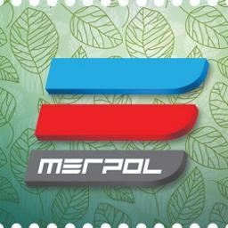 MERPOL Sp.J. R. Kula - Pompy ciepła Lublin