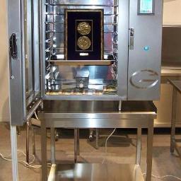 Eko-Garden - Dostawcy maszyn i urządzeń Bełchów