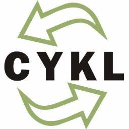 RECYKLER - Ochrona środowiska Szczecin