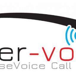 EnterpriseVoice - Call Center Dąbrowa Górnicza