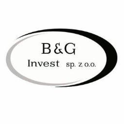 B&G Invest Sp. z o. o. - Wykup Długów Lublin
