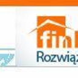 Partner Finansowy - Pożyczki bez BIK Łódź