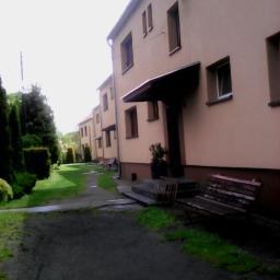 F.B.KROK-BAU - Ocieplanie budynków Prószków