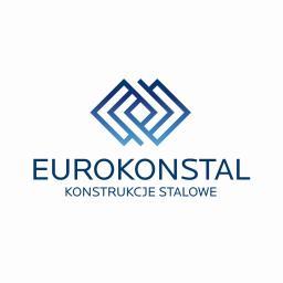 EUROKONSTAL Sp. z o.o. - Firmy budowlane Wyry