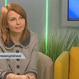 Konsultanci FINRYANA w TVP