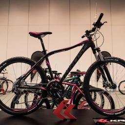 Buildbike - e-usługa rowerowa