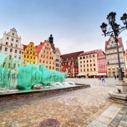 Dotacje unijne Warszawa 15