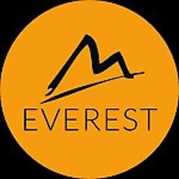 Everest Krzysztof Nowiński - Lekcje Angielskiego Kraków