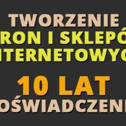 Rainbow Multimedia Przemysław Rosiak - Internet Nowy Dwór Mazowiecki