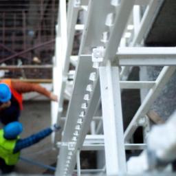 PPHU AgroHose - Konstrukcje stalowe Wągrowiec
