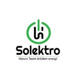 Fotowoltaika by SOLEKTRO - Agencja Ubezpieczeniowa Łódź