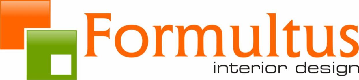Formultus - Serwis sprzętu biurowego Łódź