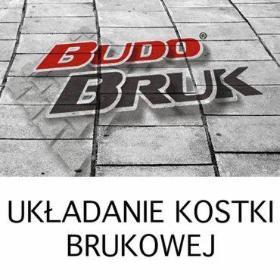 P.P.H.U BUDO-BRUK.PL - Wykończenia Łazienek Pabianice