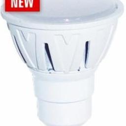 EVO-LED - Instalacja Oświetlenia Pruszków
