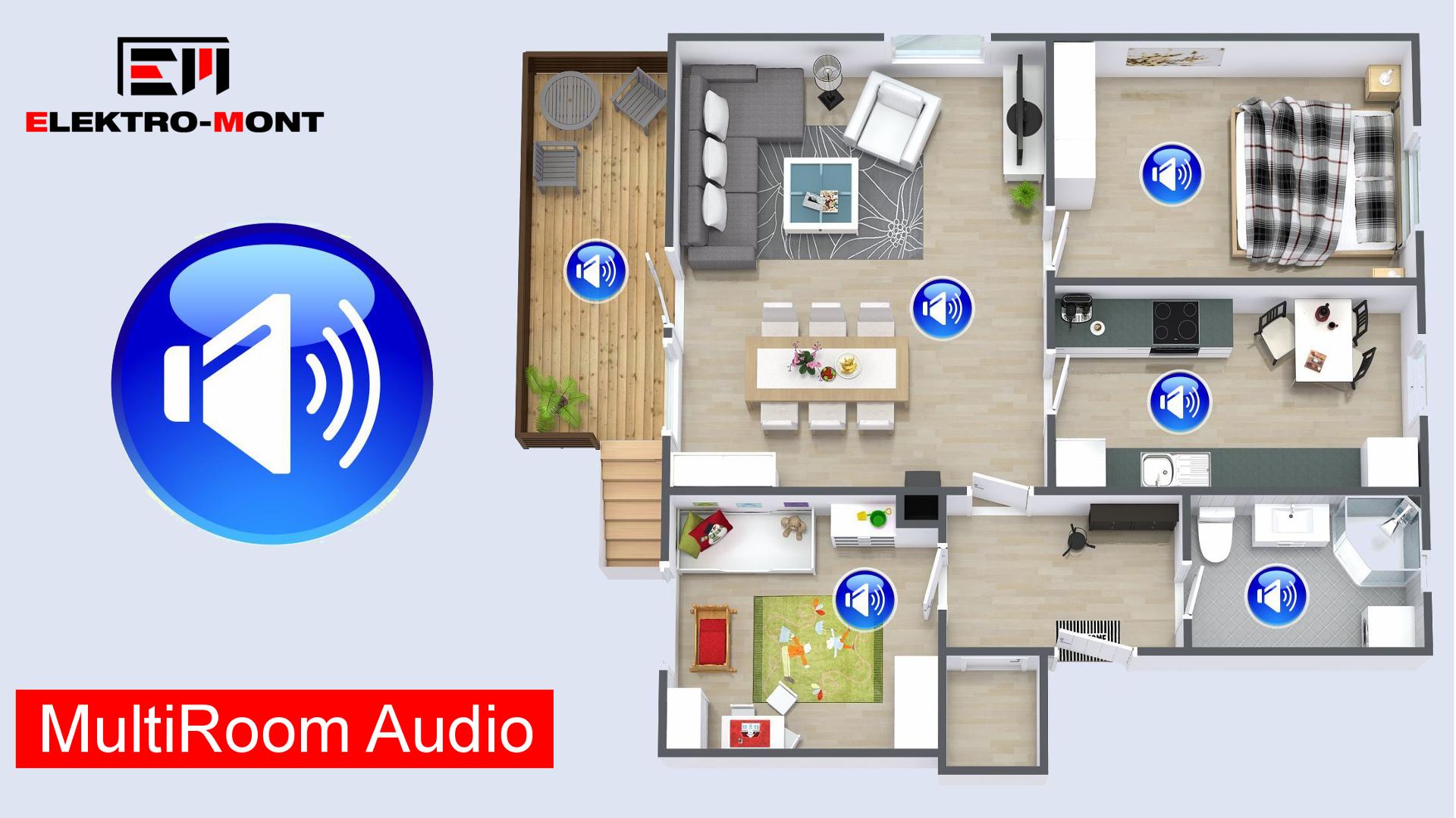 elektro mont instalacje i systemy elektryczne zabrze. Black Bedroom Furniture Sets. Home Design Ideas