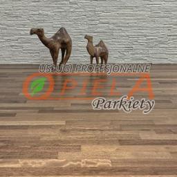 OPIELA.PARKIETY.PL - Balustrady drewniane Otwock